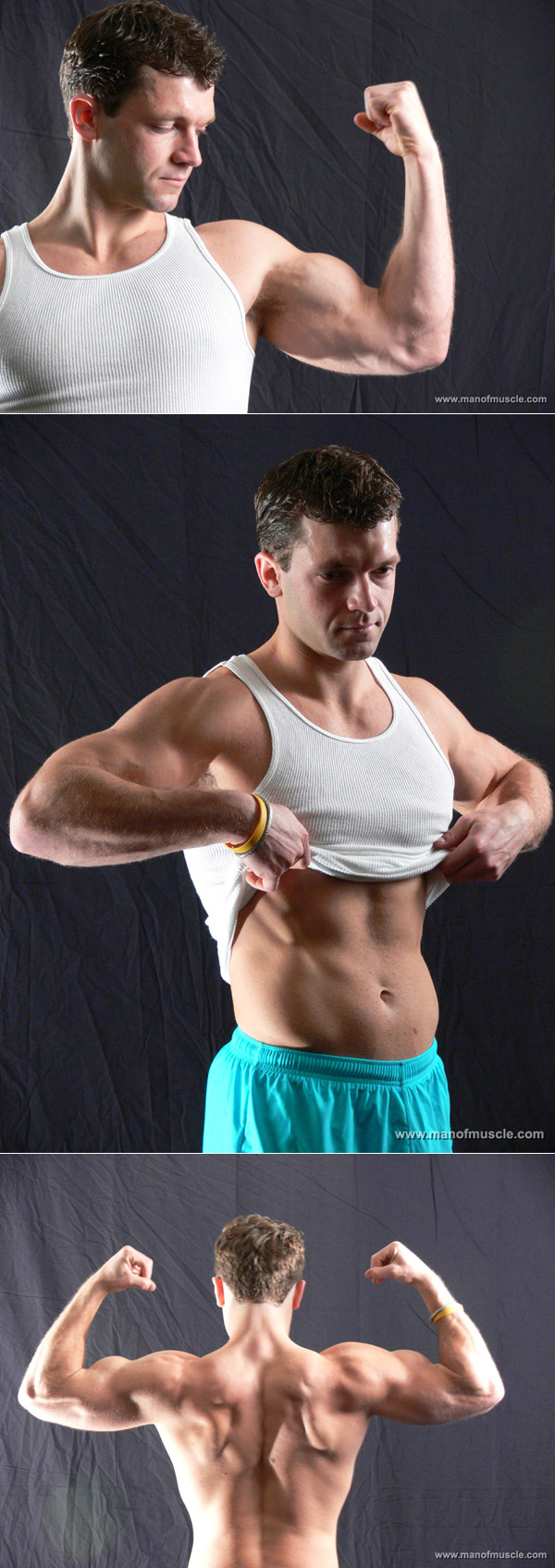 Hot Pictures From Wrestles Bodybuilder Man Woman Free Pics And Videos