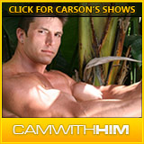 Cam With Him – 160×160-04