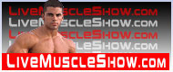 livemuscleshow11